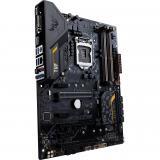 Placa basse Asus Intel tuf-z270-mark 2 socket 1151 DDR4 x 4 3866 ghz max64GB dvi-d HDMI ATX