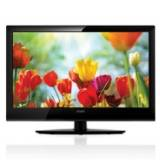 "Led TV coby 19"" ledtv1926 HDTV HDMI 8ms"