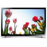 "Led TV Samsung 22"" ue22f5400 smart TV full HD TDT"