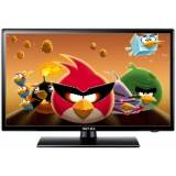 "Led TV Samsung 32"""" ue32eh4000 HD TDT HD  2"