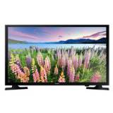 "LED TV Samsung 32"" ue32j5200 FULL HD / 2 HDMI / USB / WIFI / smart tv"