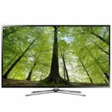 "Led TV Samsung 40"" 3d ue40f6500 smart TV full HD"