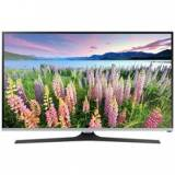 "Led TV Samsung 40"" ue40j5100  full HD / 200 hz"