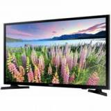 "LED TV Samsung 40"" ue40j5200 smart TV FULL HD / 200 hz / 2 HDMI / USB"