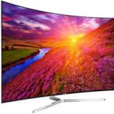 "Led curvo TV Samsung 49"" smart TV ue49ks9000txxc /  ultra HD 4k / 2400hz / dvb-t2cs2x2 / 4 HDMI / 3 USB  ..."