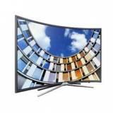 """LED FULL HD curvo TV Samsung 49"""" ue49m6305akxxc / micro dimming pro / smart tv / 3 HDMI / 2 USB / WIFI /  ..."""