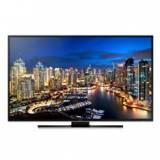 "Led 4k uHD TV Samsung 50"" smart TV ue50hu6900s"