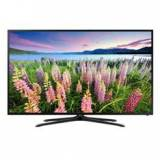 "LED TV Samsung 58"" ue58j5200 smart TV FULL HD / 200hz pqi / 2 HDMI / 2 USB"