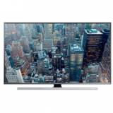 "Led 4k uHD TV Samsung 65"" smart TV 3d"