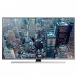 "LED 4k uHD TV Samsung 75"" smart TV 3D ue75ju7000txxc uHD / 1300hz pqi / TDT 2 / 4 HDMI / 3USB video /  ..."