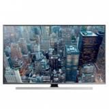 "Led 4k uHD TV Samsung 75"" smart TV 3d"