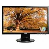 "Monitor led asus 21.5"" ve228de full HD VGA"