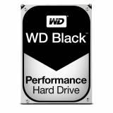 """Disco duro interno HDD wd western digital black 1 TB 1000GB 3.5"""",  SATA 3,  7200rpm,  64mg"""