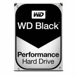"Disco duro interno HDD wd black 2 TB 2000GB 3.5"",  SATA 3,  7200rpm,  64mg"