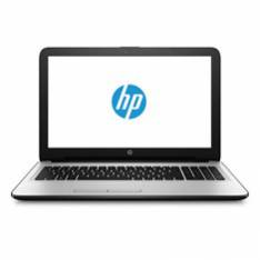 PORTATIL HP 15-AY001NS CEL N3060 15.6