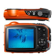 CAMARA DIGITAL FUJIFILM FINEPIX XP70  ...