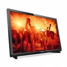 LED TV PHILIPS 24