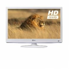 LED TV BLANCO LG 26 26LS3590 HD READY TDT HD 2 HDMI USB VIDEO