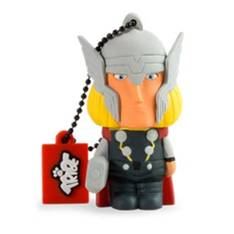 Memoria USB tribe 8GB marvel thor USB 2.0