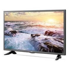 LED TV LG 32