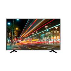 LED TV HISENSE LTDN40K220WCEU FULL HD / SMART TV / WIFI / DLNA / HBBTV / 2 X HDMI / 1 X USB 2.0 / MODO HOTEL