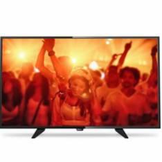 LED TV PHILIPS 40 40PFH4101 FULL HD   2xHDMI   USB