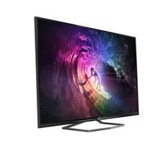 LED TV PHILIPS 40
