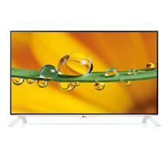 LED TV LG 4K UHD  PLUS 40