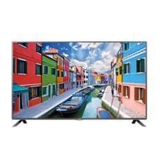 LED TV LG 42'' 42LB5500 FULL HD IPS TDT 2 HDMI USB VIDEO