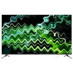LED TV LG 42