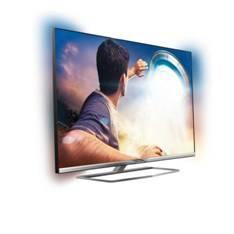 LED TV PHILIPS 42