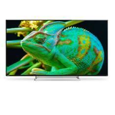 LED TV 3D TOSHIBA 47
