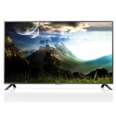 LED TV LG 47'' 47LB5610 FULL HD  TDT 3 HDMI 3 USB VIDEO