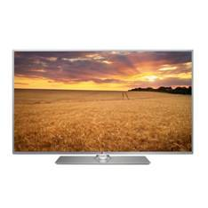 LED TV LG 47'' 47LB650V 3D FULL HD SMART TV WIFI DUAL PLAY 20W 500Hz IPS TDT 3 HDMI 3 USB VIDEO 2GAFAS