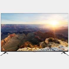 LED TV LG 47
