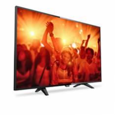 LED TV PHILIPS 49PFS4131 49