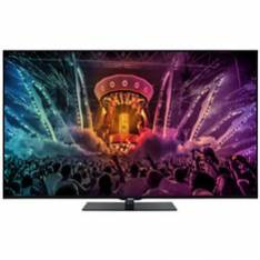 LED TV PHILIPS 55