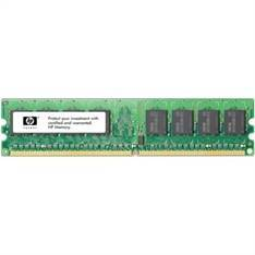 MEMORIA DDR3 4GB (1 x 4GB) SDRAM 1333 PC3 10600 ECC PROLIANT