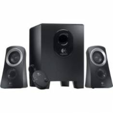 ALTAVOCES LOGITECH Z313  2.1 25 W