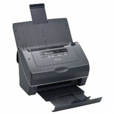 SCANNER EPSON GT-S55 VERTICAL GESTION DOCUMENTAL USB A4   25PPM