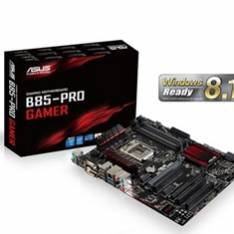 asus z97 pro gamer manual pdf
