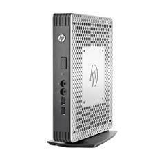 HP THIN CLIENT T610 4GB AMD