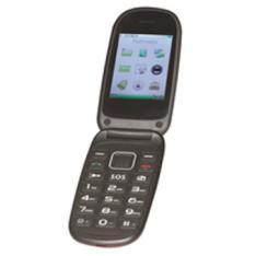 3e60339834a Teléfono movil denver 2.4
