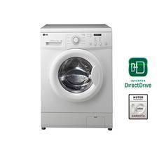 Lavadora lg f12c3qdp 7kg 1200 rpm a comprar precios - Opiniones lavadoras lg ...