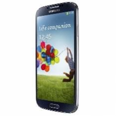 TELEFONO MOVIL SMARTPHONE SAMSUNG  GALAXY S4 NEGRO 16GB GT-I9505  LIBRE