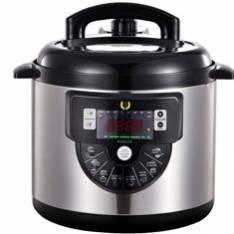 Robot de cocina olla programable gm comprar precios for Robot de cocina para cocinar