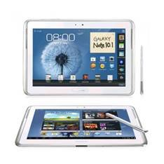 TABLET SAMSUNG GALAXY NOTE GT-N8010 10.1 WIFI 32GB BLANCO TACTIL GPS CAMARA BLUETOOTH, USB