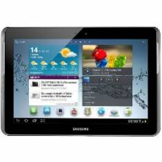 TABLET SAMSUNG GALAXY GT-P5100 10.1 WIFI 3G 16GB GRIS TACTIL GPS CAMARA MP3 4 BLUETOOTH, USB 3.0