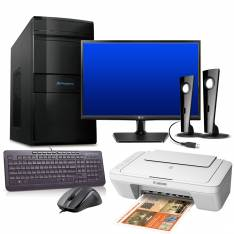 Ordenadores portatiles for Ordenadores para oficina