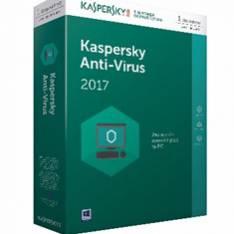 kaspersky internet security 2017 manual